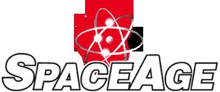 SpaceAge Synthetics